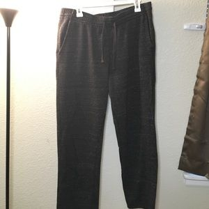 Old navy slounge pant